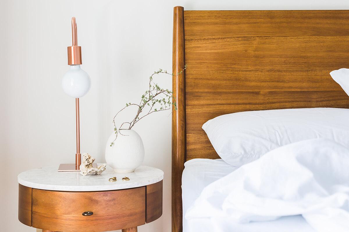 Massage helpt bij slapeloosheid   Massagestudio Soest